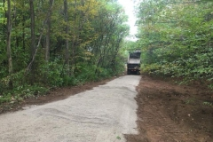 concord-lake-sunapee-rail-trail-work13