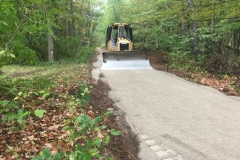 concord-lake-sunapee-rail-trail-work4