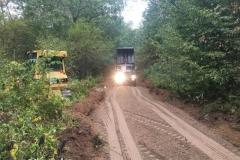 concord-lake-sunapee-rail-trail-work9