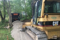 concord-lake-sunapee-rail-trail-work10