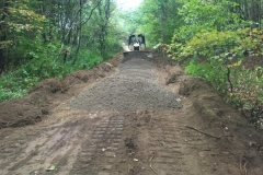 concord-lake-sunapee-rail-trail-work12
