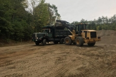 concord-lake-sunapee-rail-trail-work14