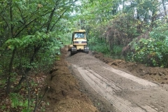 concord-lake-sunapee-rail-trail-work8
