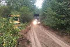 concord-lake-sunapee-rail-trail-work9